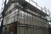 高松市でデザイン住宅を建てる