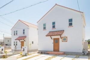 注文住宅 高松市で建てるなら南海建設 木づき工房