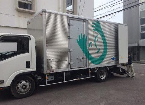 香川県の新築住宅の間取りなら
