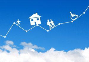 高松市で注文住宅をお考えなら評判の良い住宅会社、南海建設 木づき工房