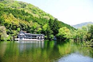 香川県で新築住宅の玄関収納なら南海建設 木づき工房