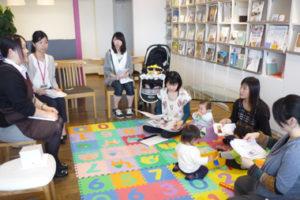 新築住宅のお問合せは香川県、新築住宅の木づき工房へお申し込みを