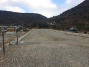 高松市で評判の新築住宅を建てる