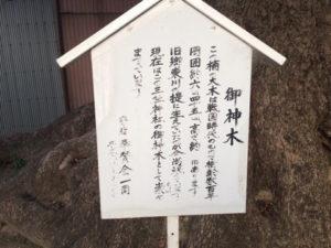 住宅会社で高松の住宅土地を探す