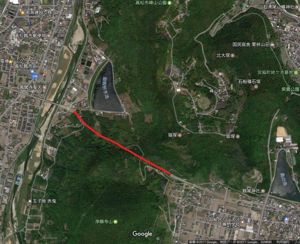 香川県で評判の新築住宅の住宅会社は南海建設 木づき工房