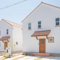 香川県の頼りになる住宅メーカー、南海建設 木づき工房です