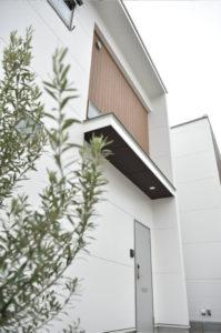 香川県高松市の地域に根差した住宅メーカー
