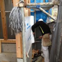 高松市 新築住宅 間取りを考えるなら木づき工房