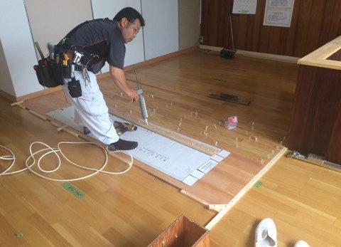 高松市で新築住宅の戸建てを建てるなら南海建設 木づき工房
