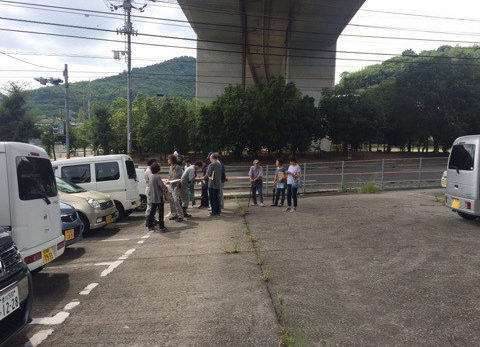 住宅情報を香川で取得