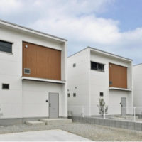 香川県の住宅メーカー、南海建設 木づき工房